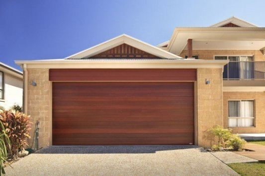 Easylift Garage Doors Sydney Repairs Installation